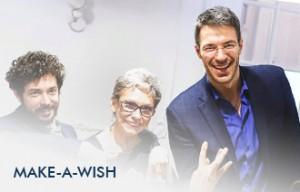 Fundatia Make a Wish
